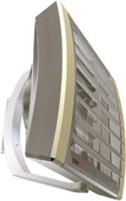 Монтаж стальных радиаторов